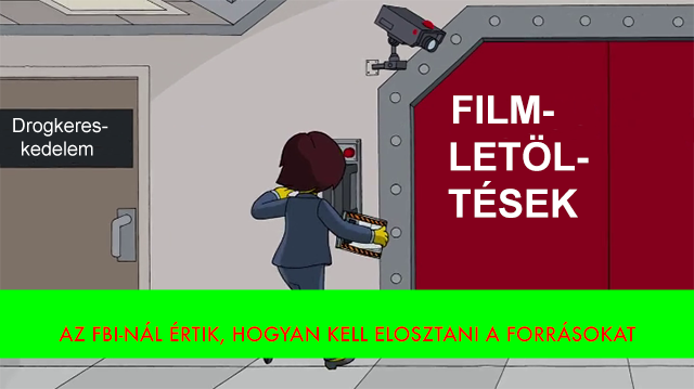 simpsons3.png