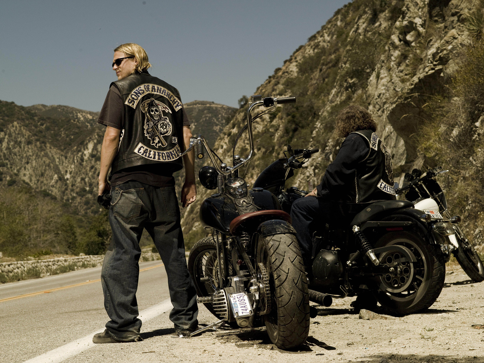 sons-of-anarchy-3.jpg