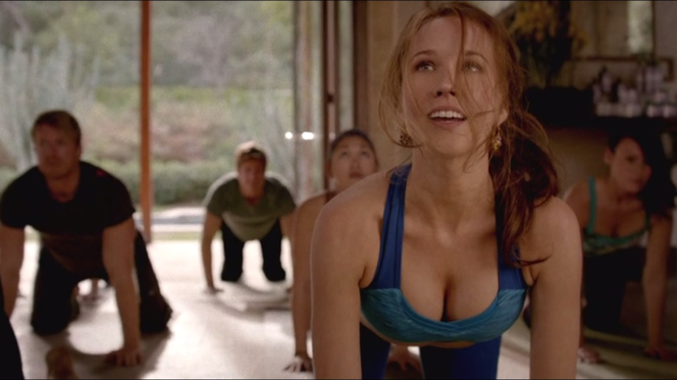 Anna-Camp-gets-a-new-religion-and-a-new-haircolour-in-HBOs-True-Blood-Season-7-Episode-3-Fire-in-the-Hole.jpg
