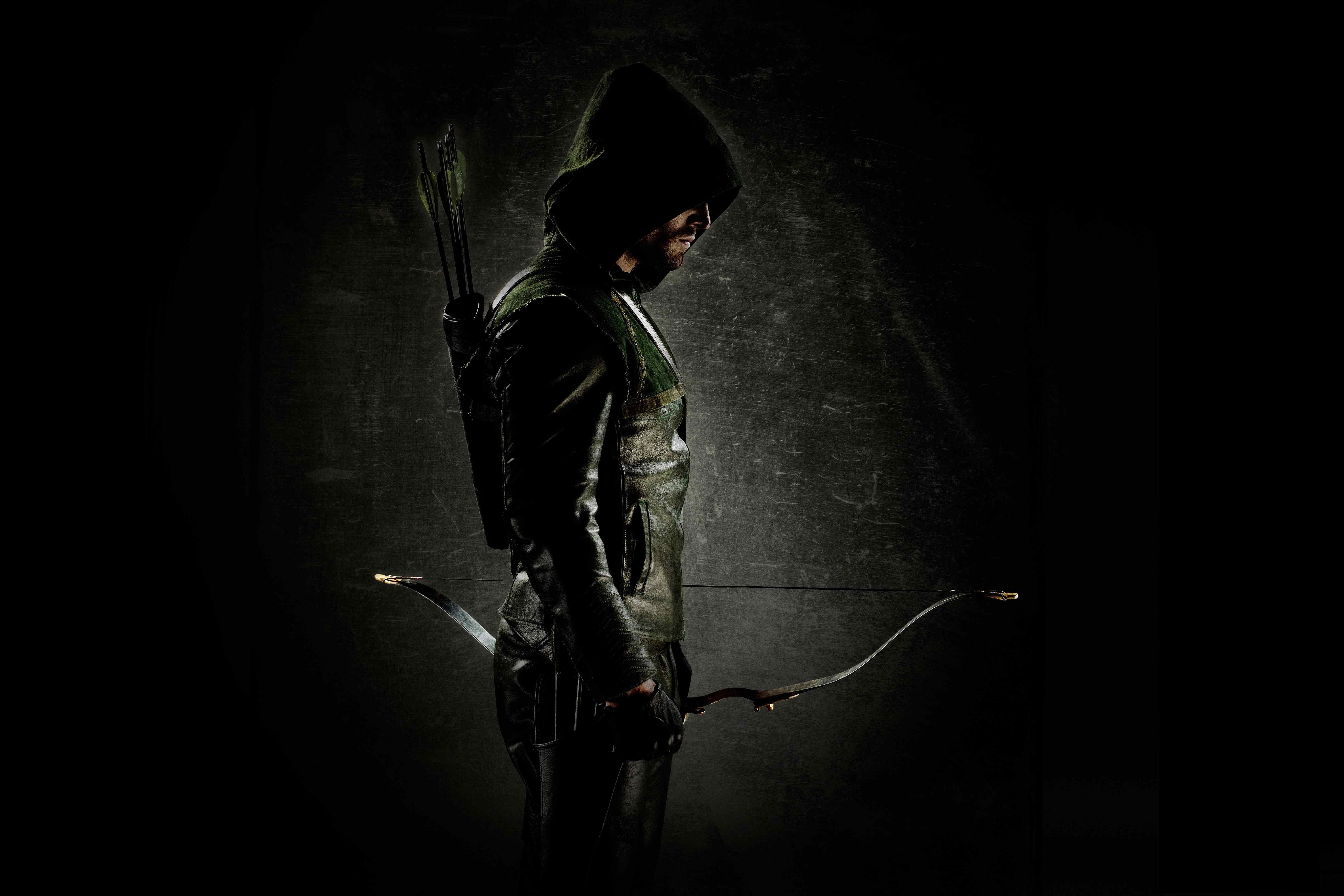 the-arrow.jpg