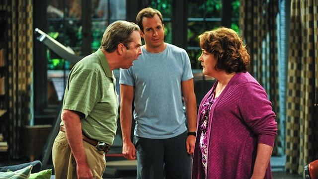 the-millers-cbs-hed-2013.jpg