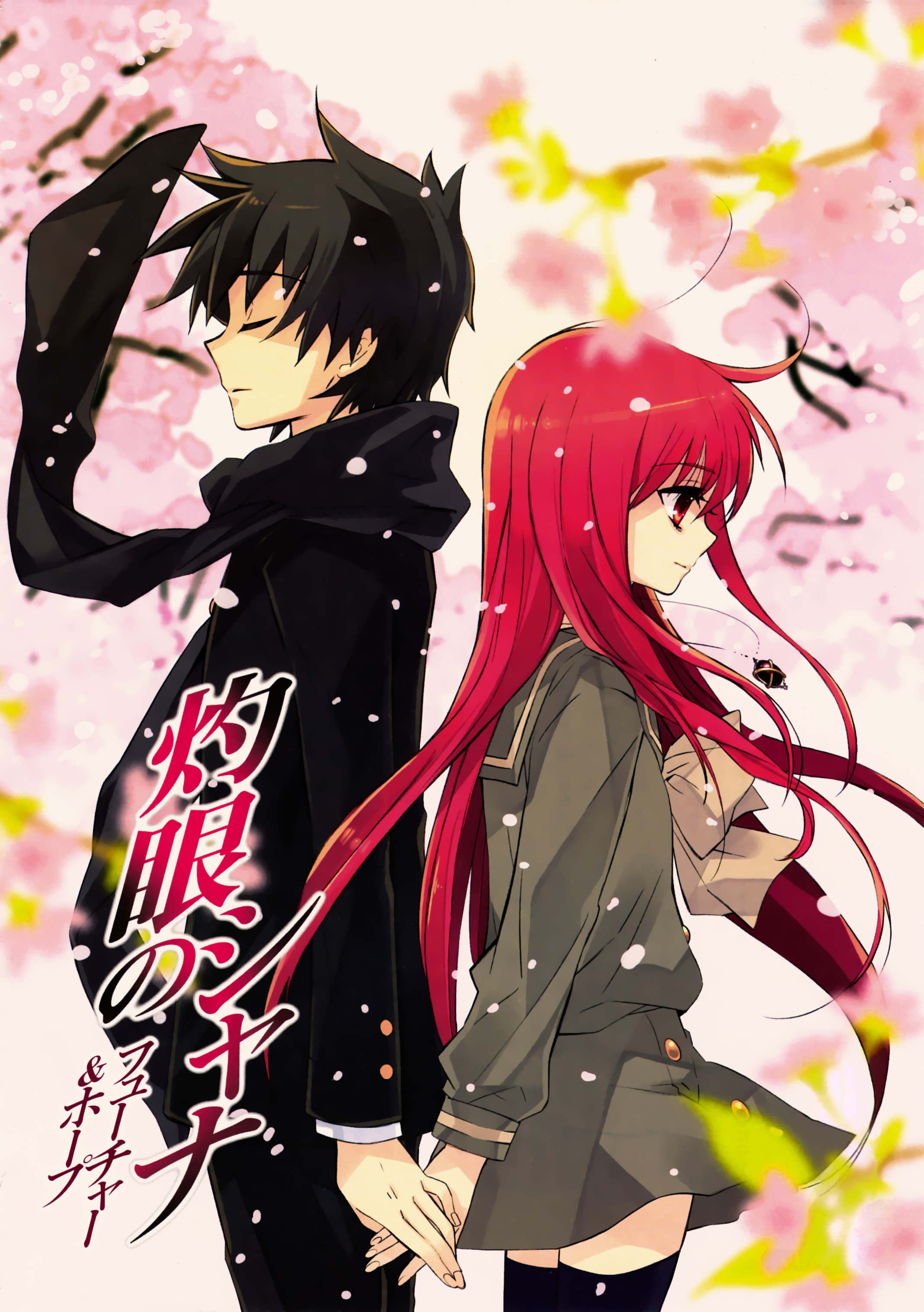 Shakugan.no.Shana.full.1401505.jpg