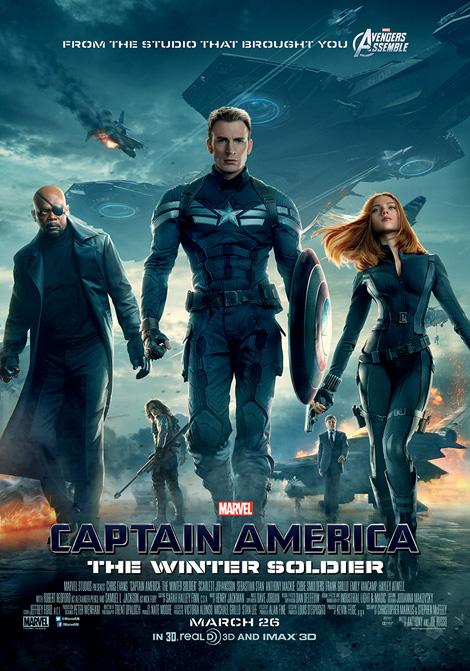 new-captain-america-the-winter-soldier-poster-lands-155226-a-1391176963-470-75.jpg