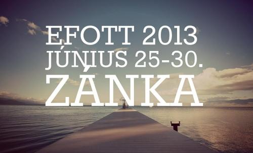11226-efott-2013-zanka.jpg