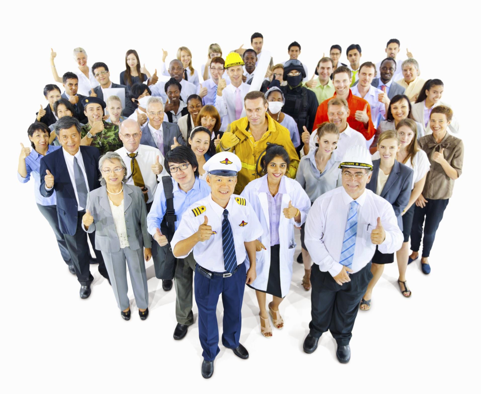 Hol találunk munkát? – 10 tipp az álláskereséshez!