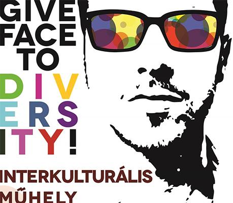 Legyél te is az Interkultúra Ura!