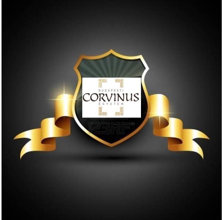 Abszolút első a Corvinus Egyetem!