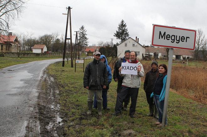 """Képtalálat a következőre: """"szegény magyar falu"""""""