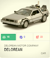 wootocracy kép3 delorean.png