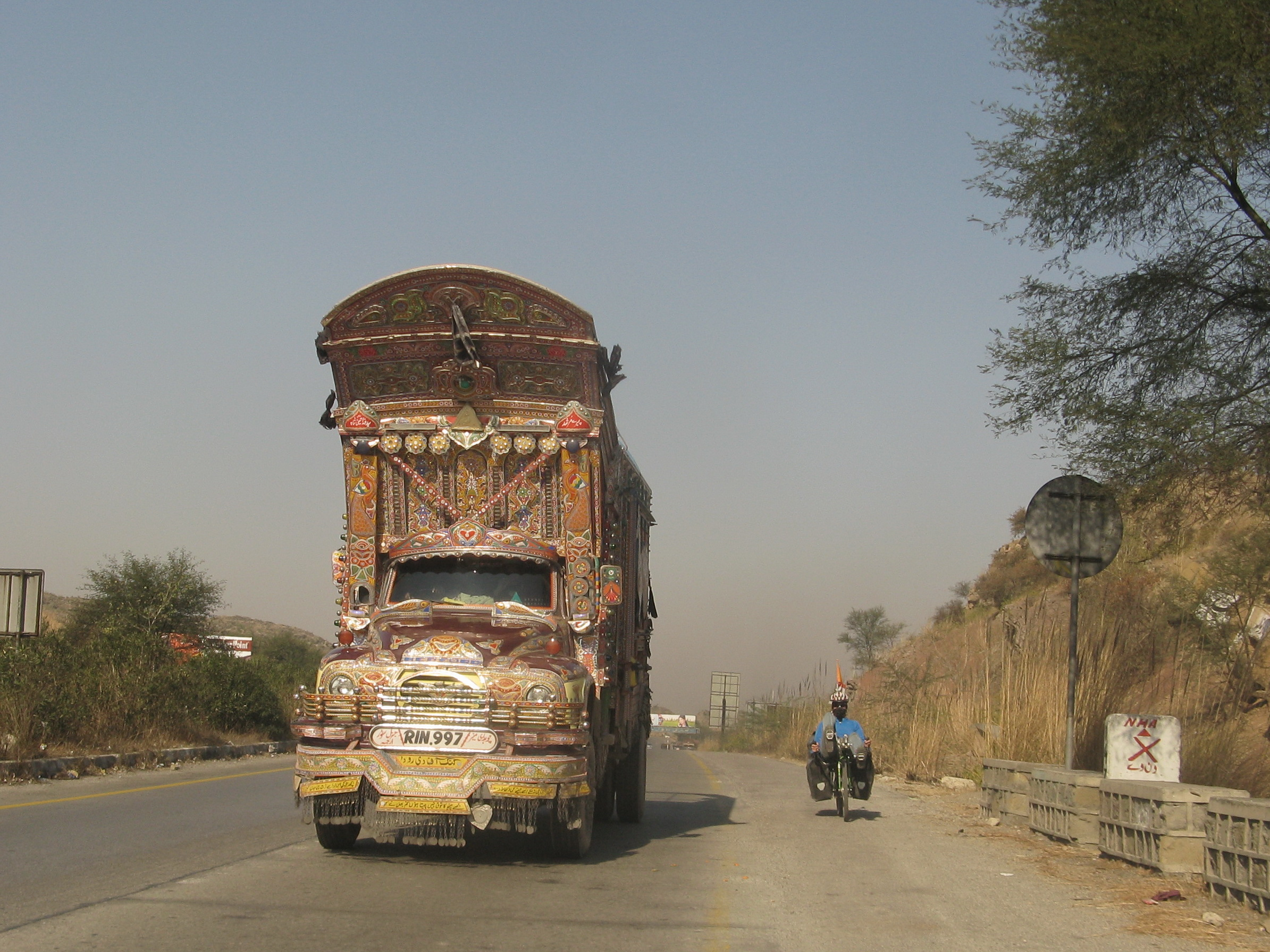 14-pakistan-52_1.JPG