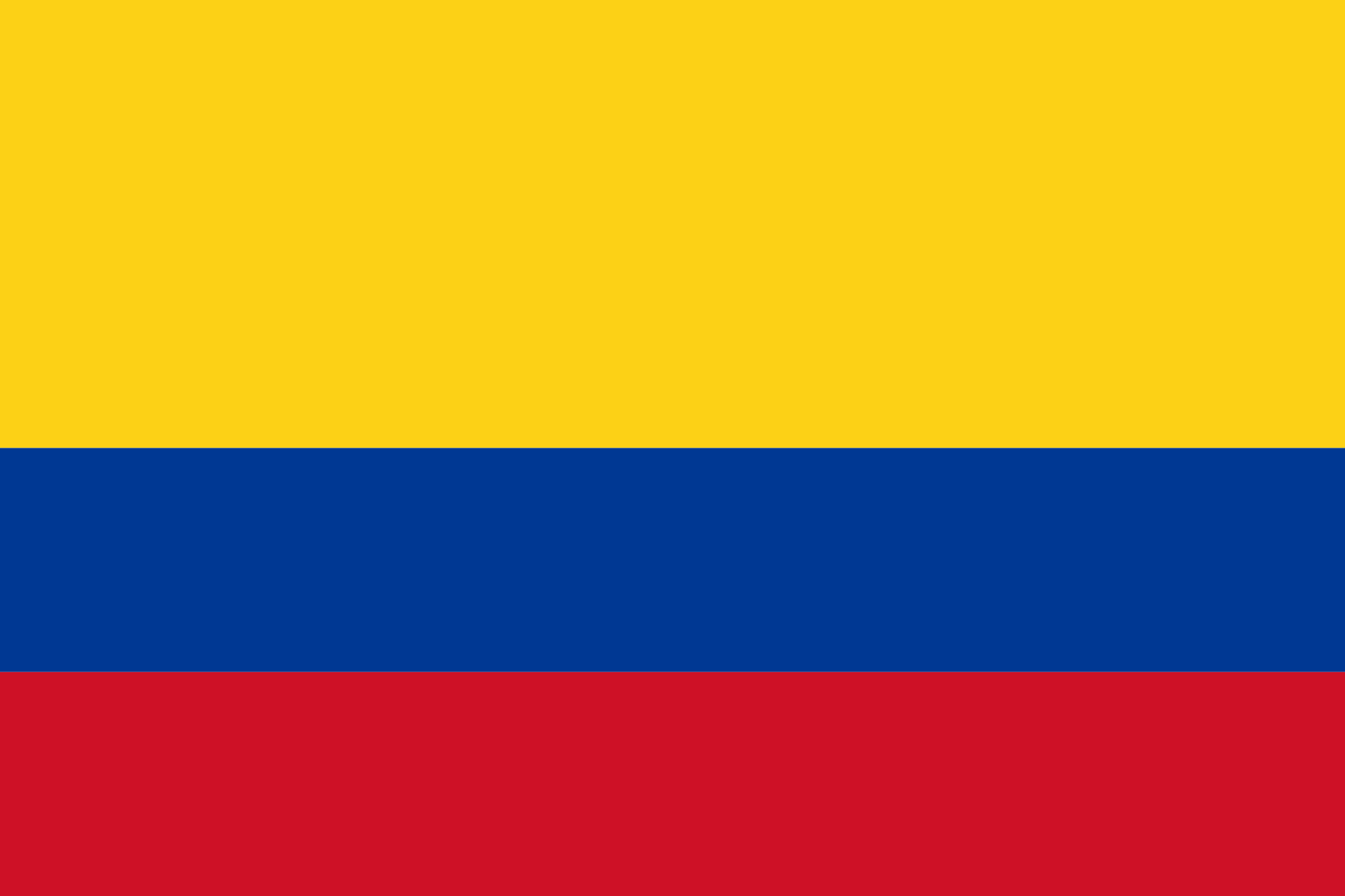 2000px-flag_of_colombia_svg.png