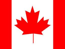 canadaflag.jpeg