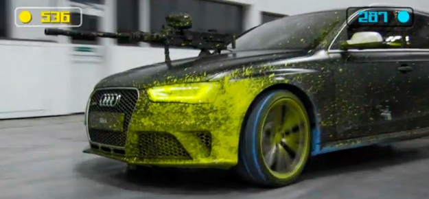 audi-paintball.png