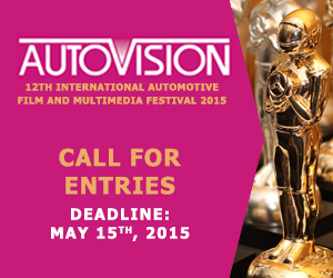 autovision_banner_creative_ads_300x250.png