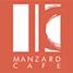 02-manzard-67.png