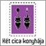 ketcica-67-3.png
