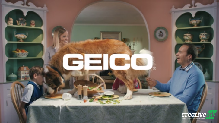 geico2.png