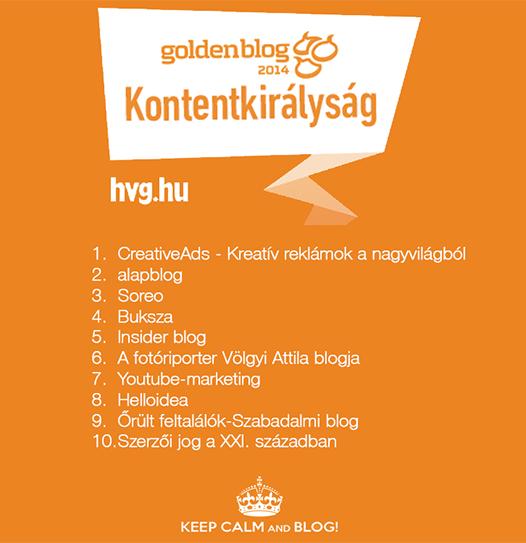 goldenblog-2014-526.png