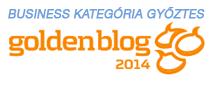 goldenblog-winner-2.png