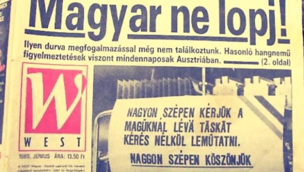 magyar-ne-lopj-600.jpg