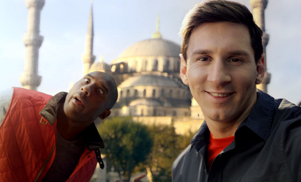 messi-vs-kobe.png
