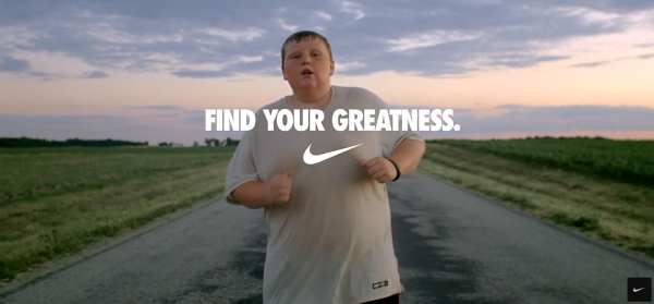 nike-greatness.png