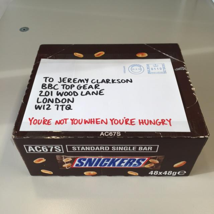 snickers-jeremy.png