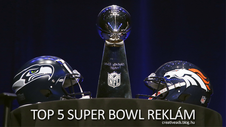 top5-super-bowl.png
