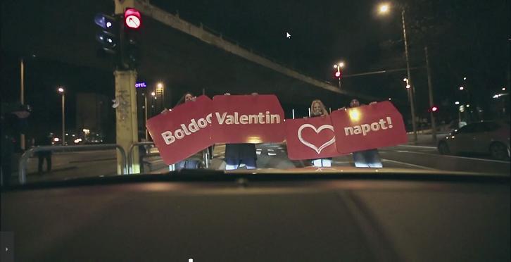 vodafone-valentin.png