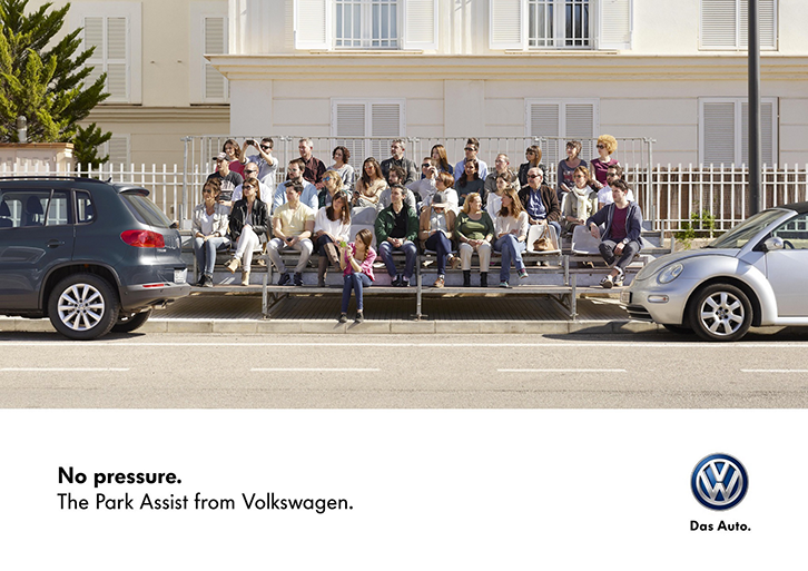 vw-parking-00.png