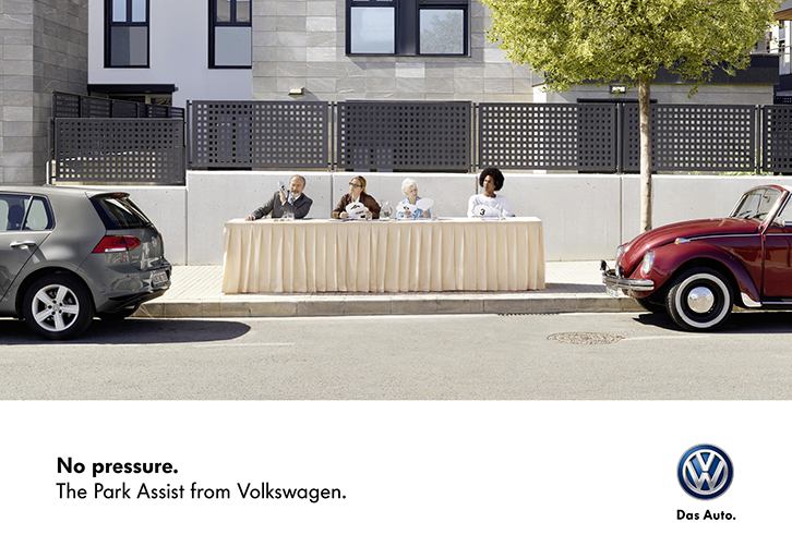 vw-parking-01.png