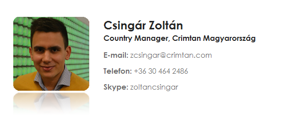 csingar_zoltan.png