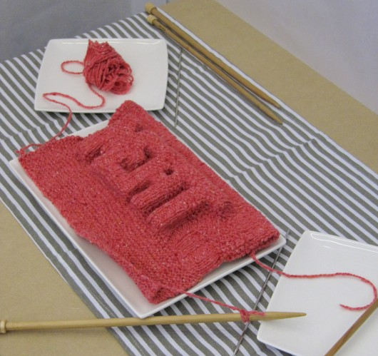 knitted_meat_nextnature_lab-530x499.jpg