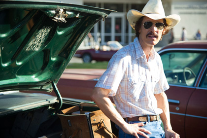 matthew-mcconaughey-dallas-buyers-club.jpg