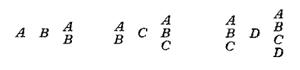 Crick1958-genetic_code.png