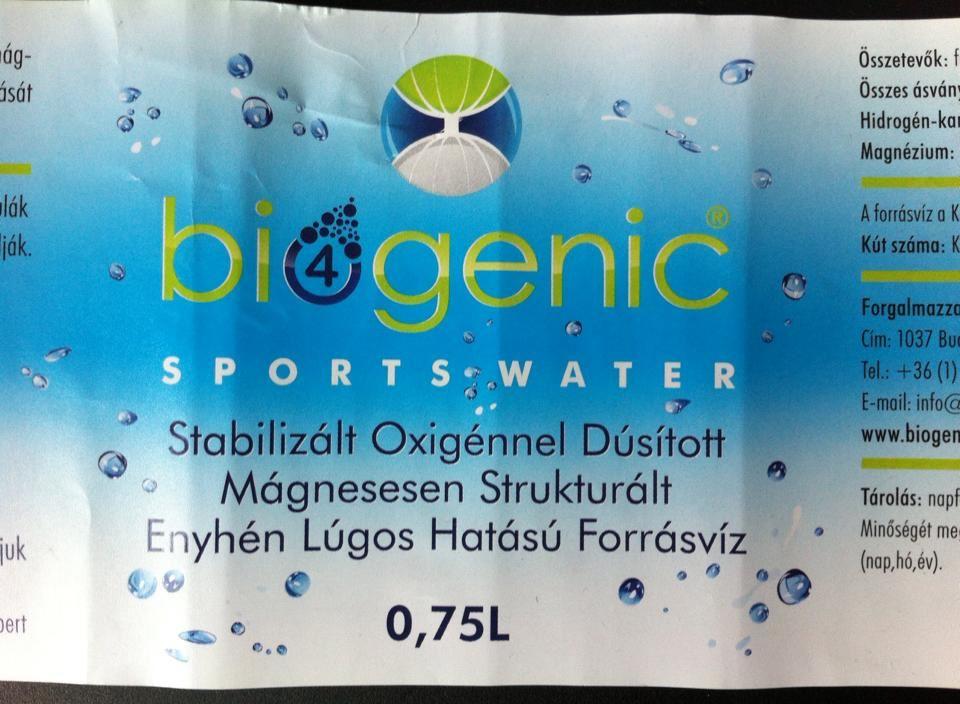 sportswater.jpg