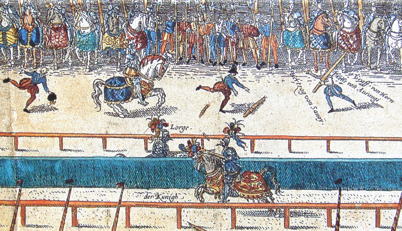 Tournament_between_Henry_II_and_Lorges.jpg