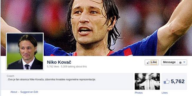 Niko_Kovac.jpg