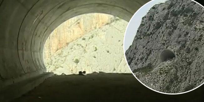 tunellls1_788087s1.jpg
