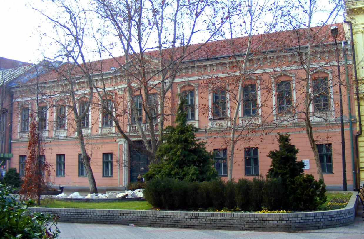 kozge2008.jpg