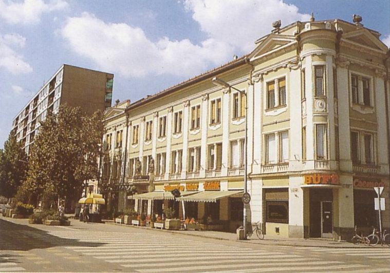 bufe1989.jpg