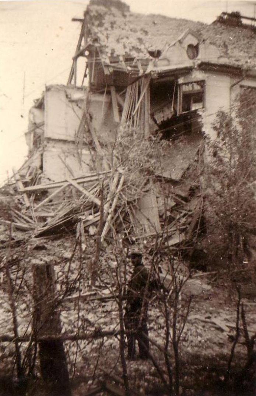 mavpalotabombazas1.jpg