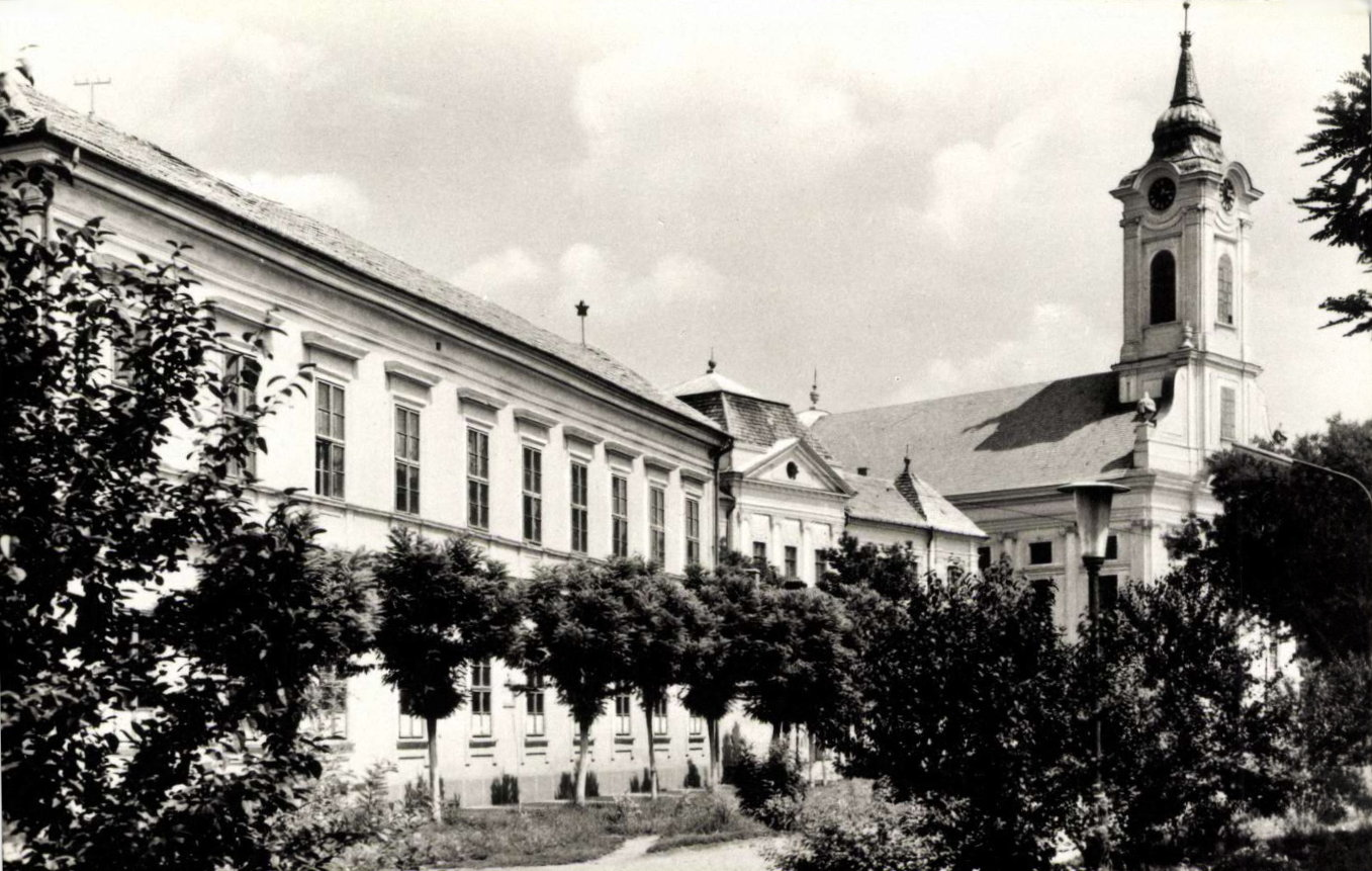 baross_utca_iskola.jpg
