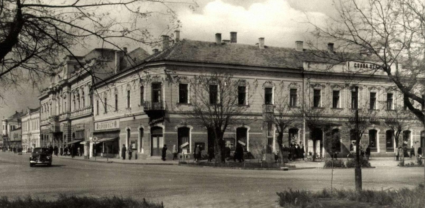 csaba_szálló_1960.jpg