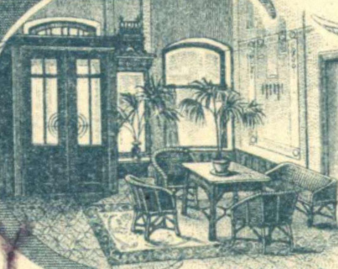 vestibule_1910.jpg