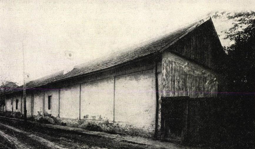 szegényház1929.jpg