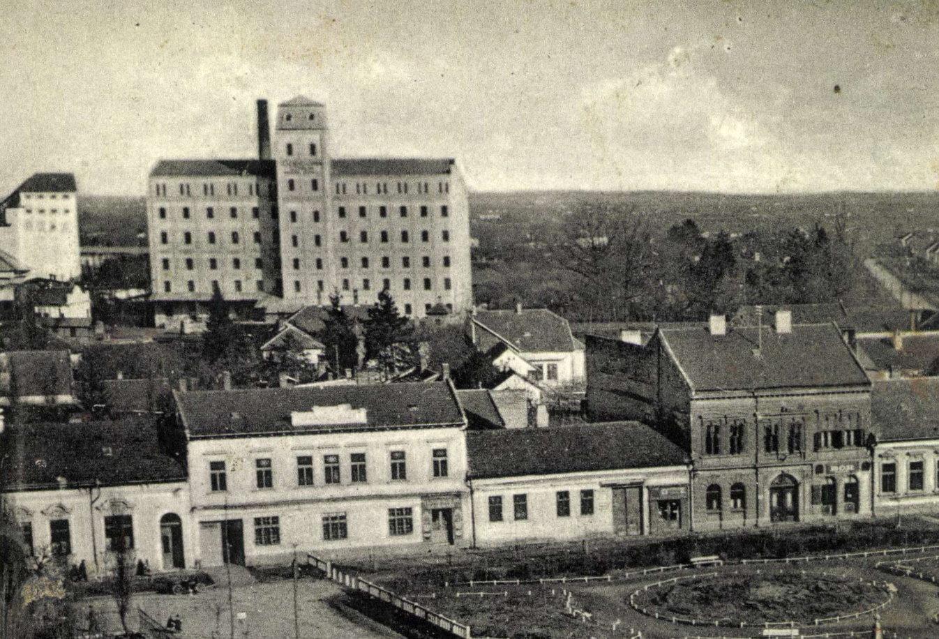 malom_1930korul.jpg