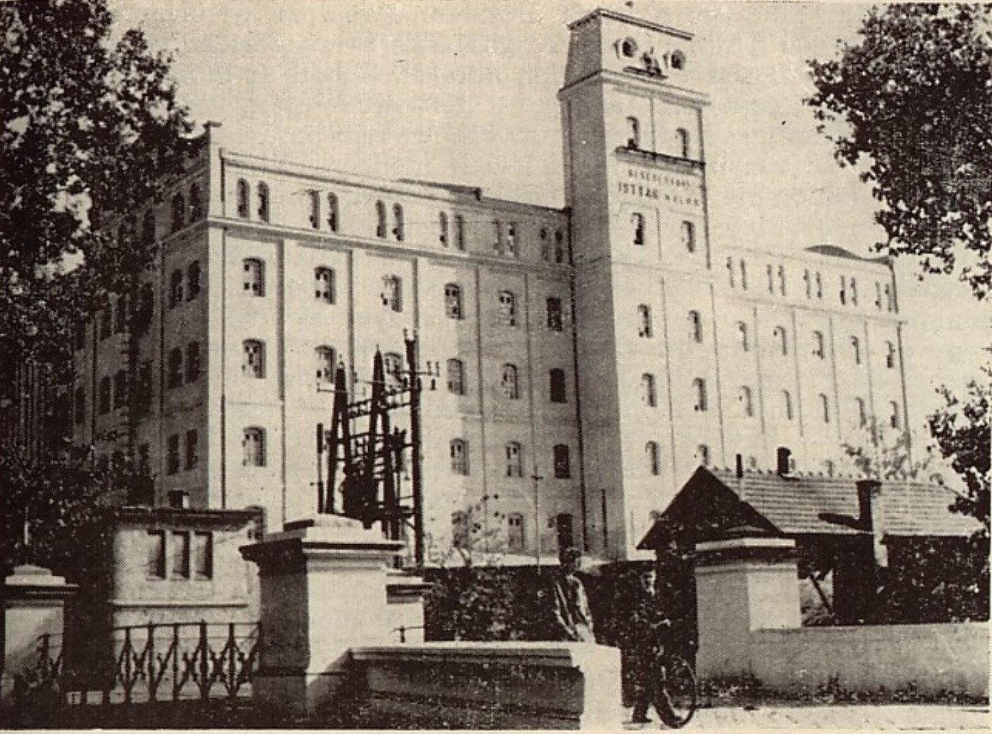 malom_1960korul.jpg