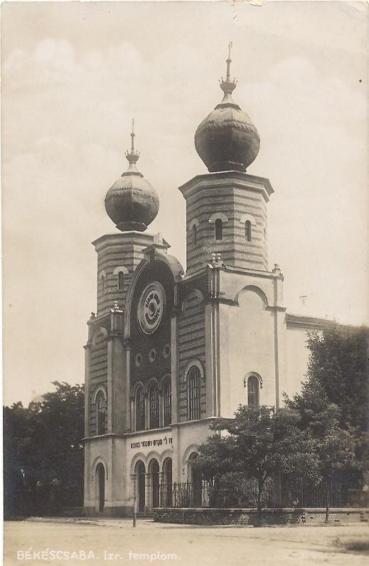 zsinagoga.jpg