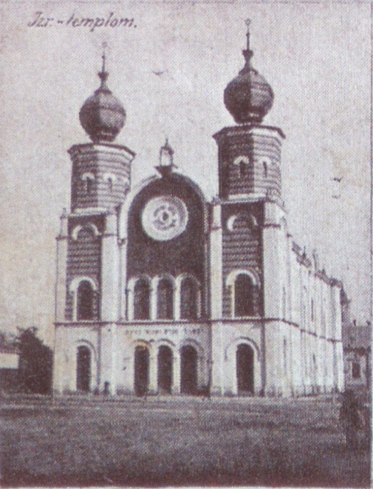 zsinagoga_1.jpg